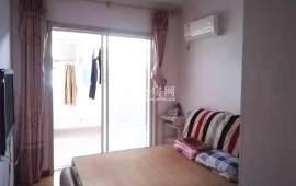 惠龙新村精装1室繁华路段  随时看房 拎包入住
