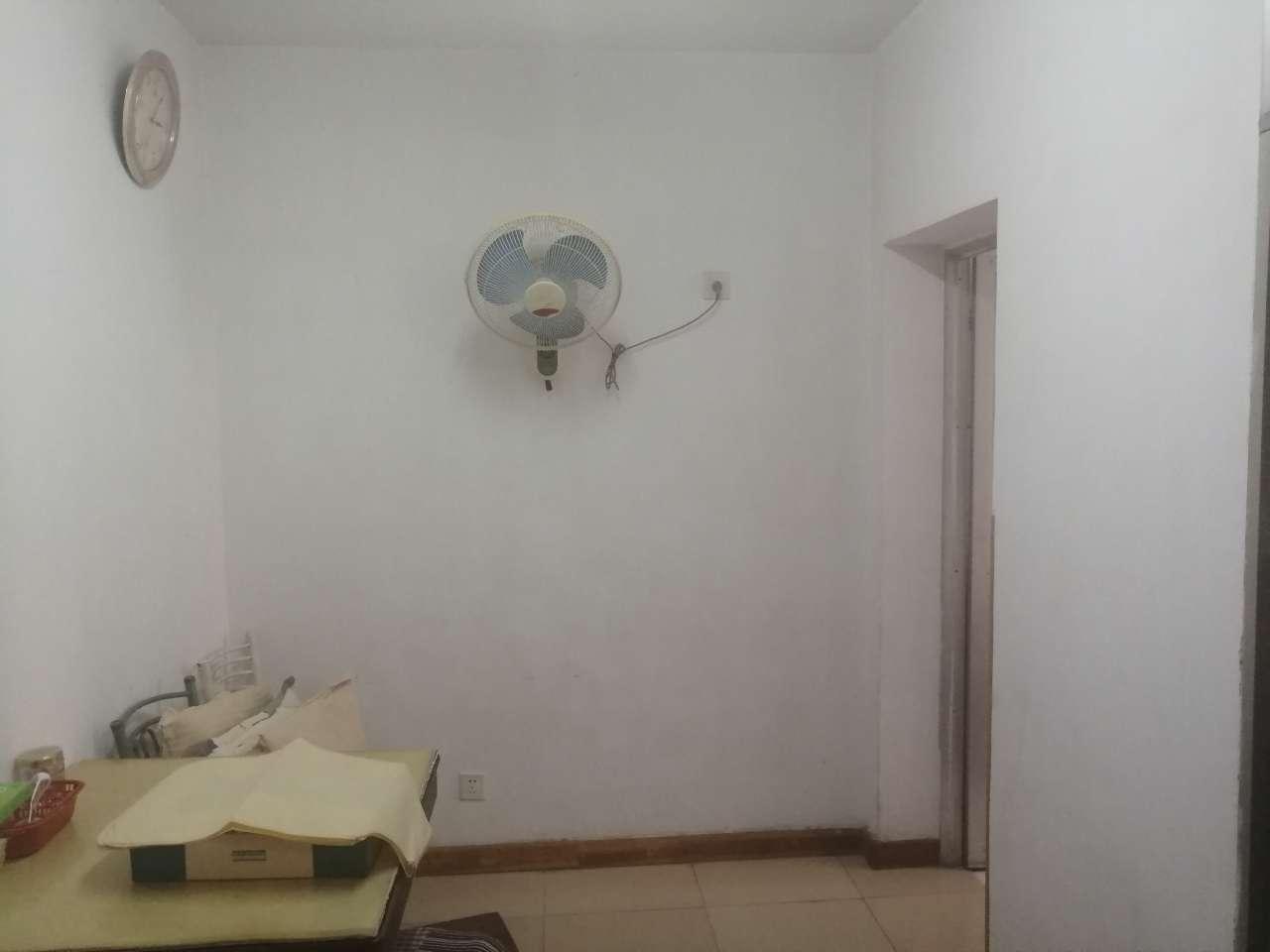 锡星苑1室1厅