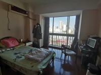 无锡蠡湖国际公寓(湖滨街11号)