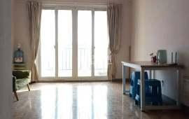 金洋奥澜(悦水园)2室1厅