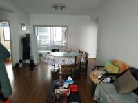 金苏公寓2室2厅