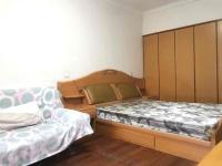 曹张新村2室1厅