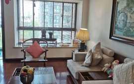 无锡新世纪公寓