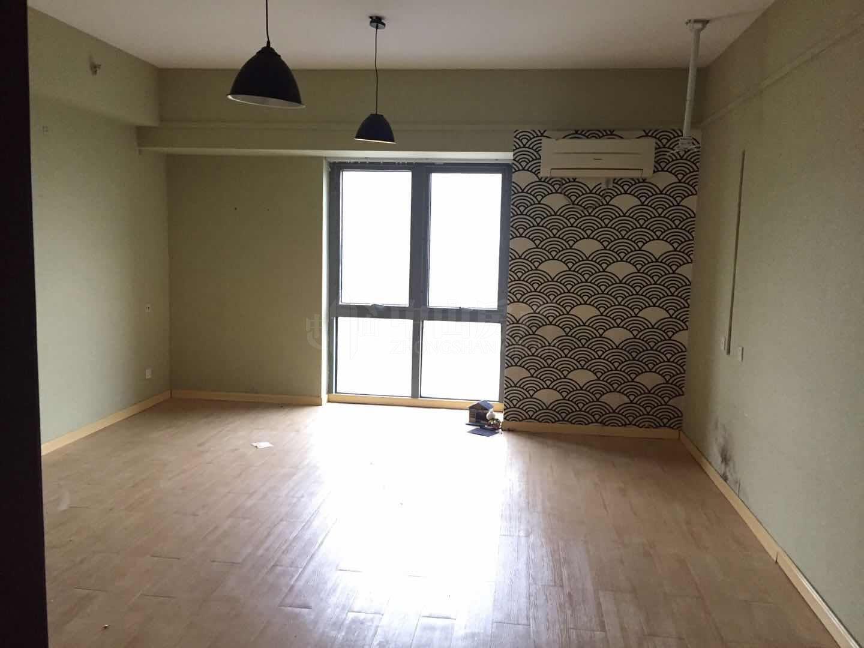 万达广场(单身公寓)