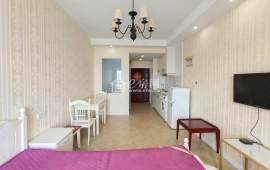 无锡金科米兰公寓(55,63)