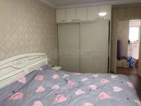 民丰公寓精装2室  随时看房 拎包入住