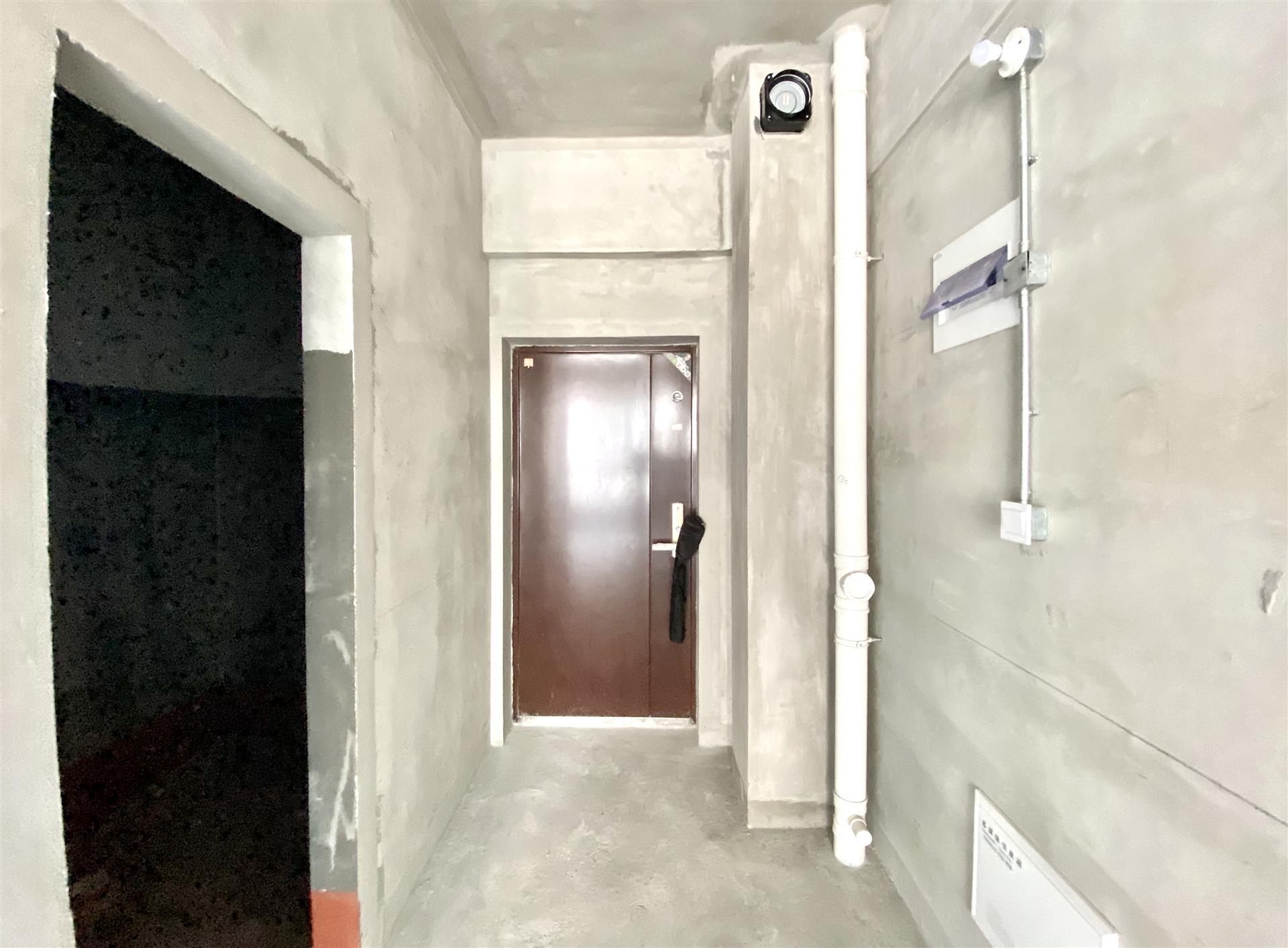 红星大都汇1室1厅