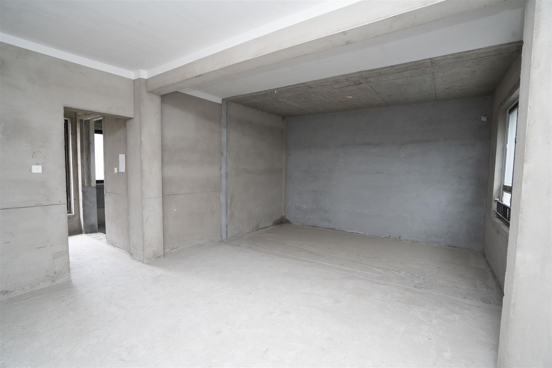 绿地香颂(别墅)4室2厅
