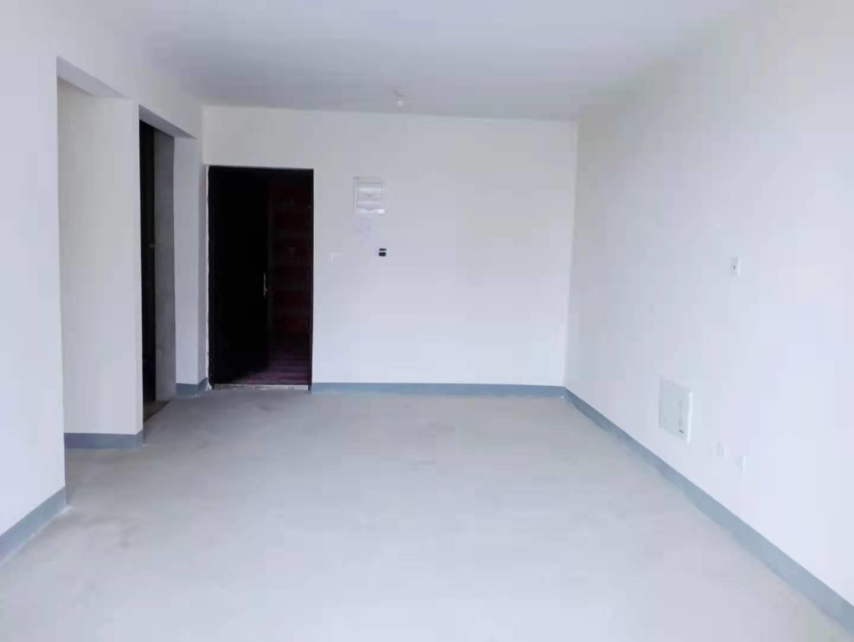年华里(九龙仓时代上城C区)3室2厅