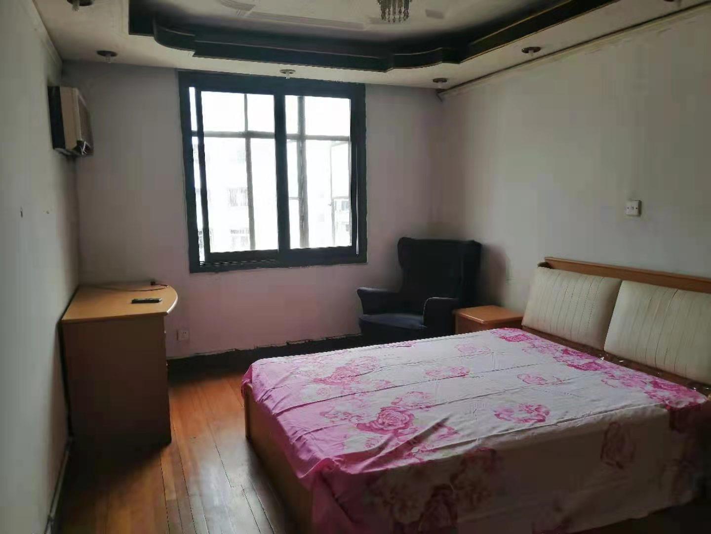 田基浜2室1厅