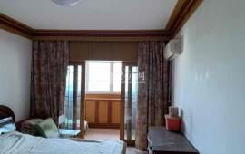 解放新村(喻康苑)3室2厅