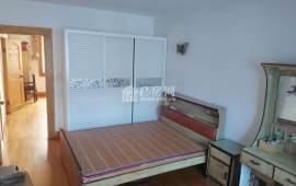 盛岸二村租房价格2室1厅