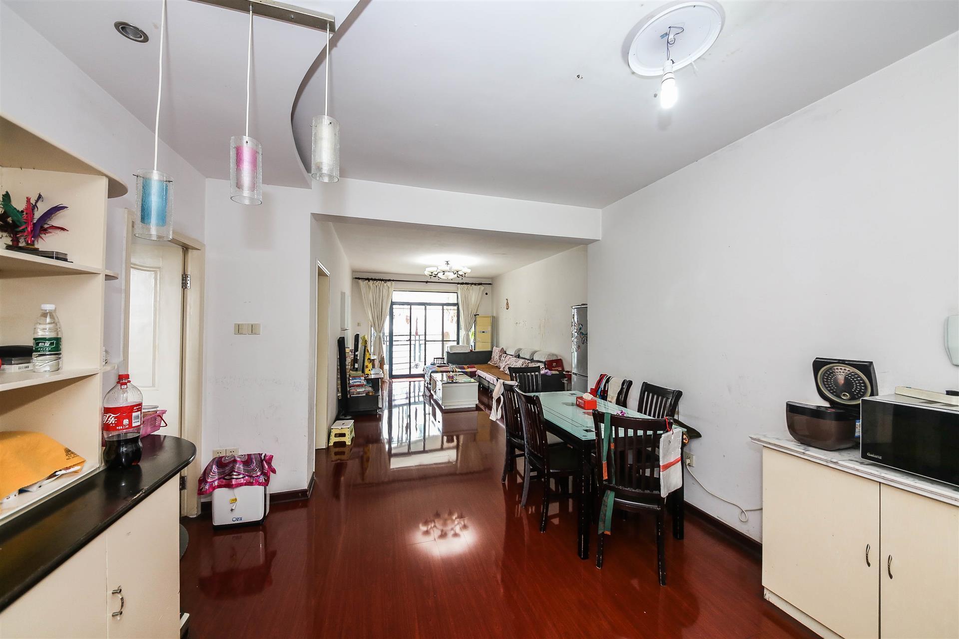 凤宾家园二手房出售3室2厅
