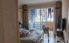 无锡宁海里小区(一期)1室1厅
