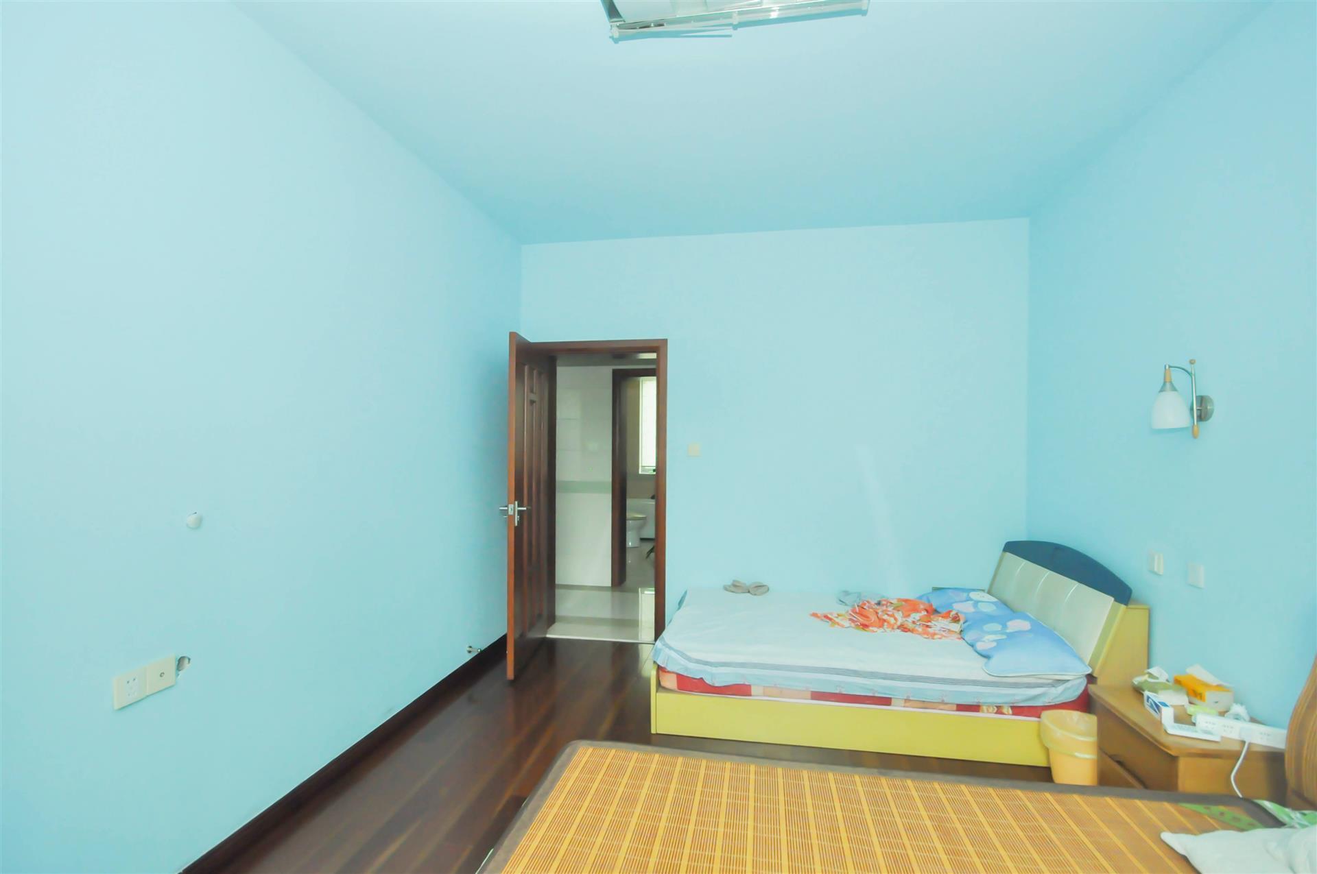 无锡天润园房价4室2厅