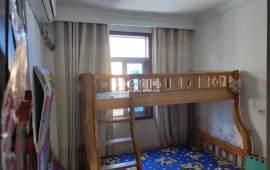 锡灯家舍2室2厅