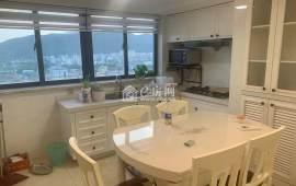 无锡橘子公寓(21-22)租房价格2室1厅