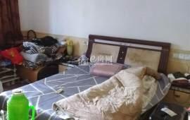 溪南新村租房价格1室1厅
