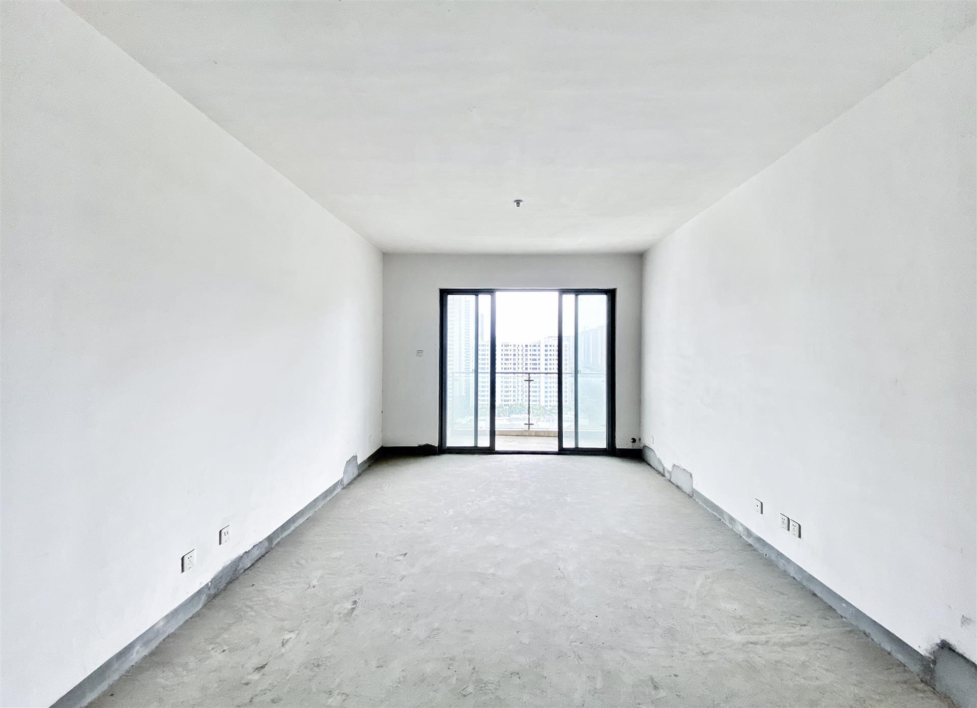 无锡尚锦城B区房价3室2厅