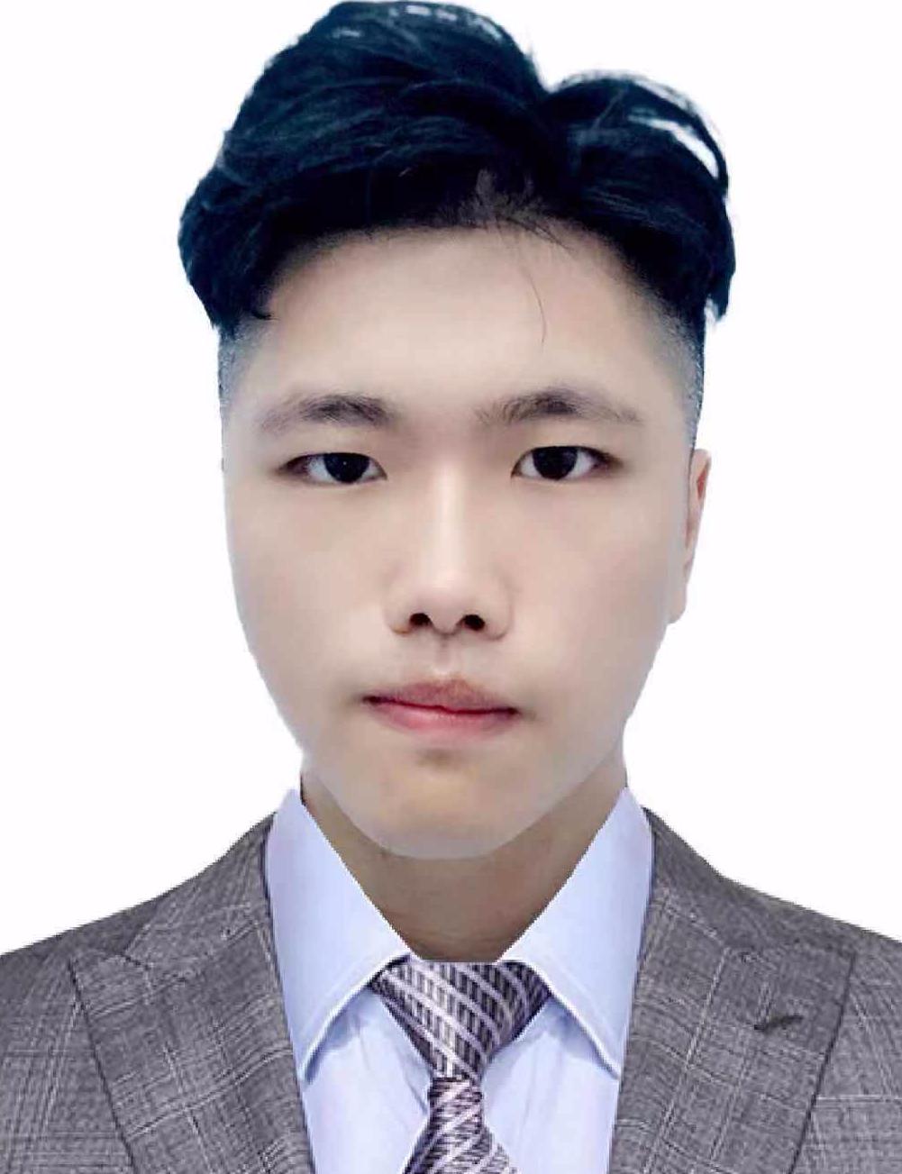 无锡二手房经纪人蒋家辉