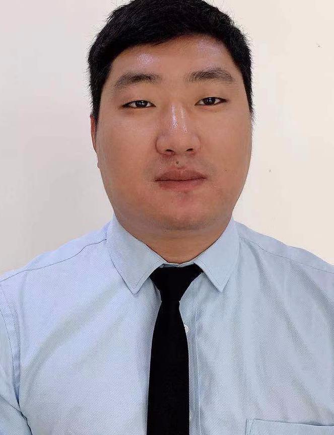 无锡二手房经纪人张磊9