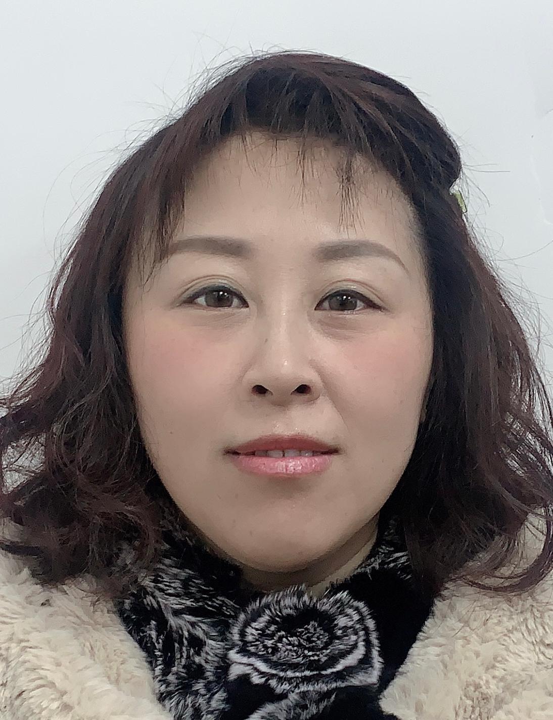 无锡二手房经纪人陈茹燕