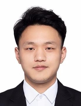 无锡二手房经纪人陈坤2