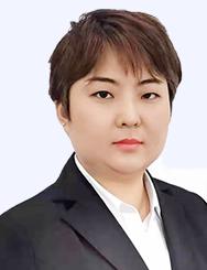 无锡二手房经纪人王丹凤