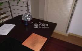 橘子公寓(21-22)房价2室1厅