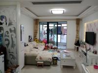 无锡奕翔国际公寓